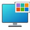 Show All Taskbar Icons