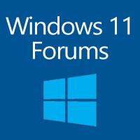 www.windows11forums.com